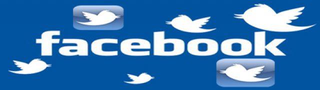 Facebook NCTr