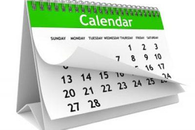 Kế hoạch tuần 30 – HK2 – Năm học 2018-2019 (NCTr Online)