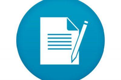 Kết quả chấm bài kiểm tra 1 tiết (ngày kiểm tra 14/3/2019) môn Sử 10 – HK1 – Năm học 2018-2019 (NCTr Online)