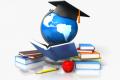 Danh sách tài khoản phục vụ học trực tuyến của học sinh trong thời gian nghỉ học để phòng, chống dịch Covid-19 của Trường THPT Nguyễn Công Trứ (NCTr Online)